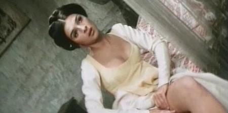 12 Antonia Santilli Fratello homo sorella bona