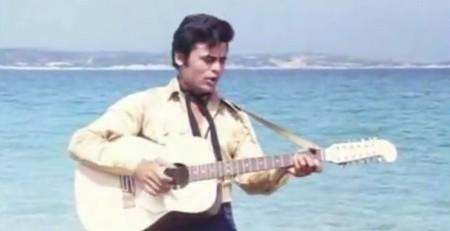 13 Vacanze sulla Costa Smeralda (1968) foto