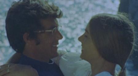 15 Il suo nome è Donna Rosa (1969) foto