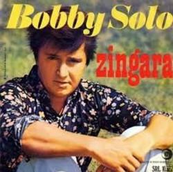 15 Zingara (1969) disco