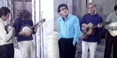 18 Canzoni nel mondo (1963)