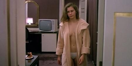 18 Lara Wendel Desideria la vita interiore