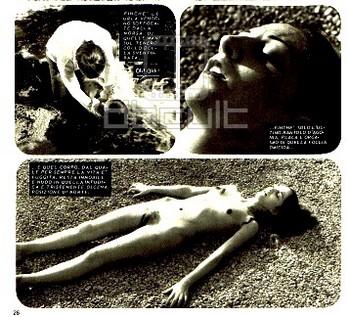 2 Cinesex 1972 delirio caldo
