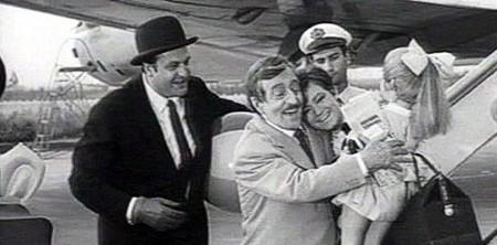20 Rita, la figlia americana (1965)