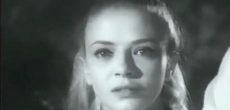 21 Se non avessi più te (1966)