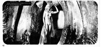 3 Cinestop 1971 Zenabel 1