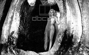 3 Cinestop 1971 Zenabel 2