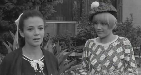 4 Perdono (1966) foto