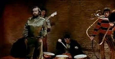 6 I ragazzi di Bandiera Gialla (1967) foto 2