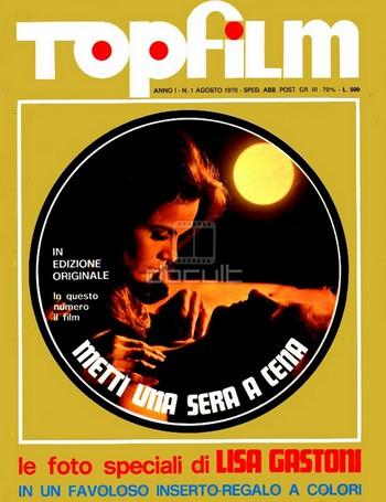 9 Top film