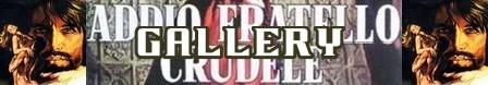 Addio fratello crudele banner gallery