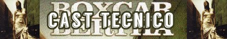 America 1929 banner cast