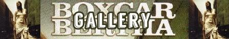 America 1929 banner gallery