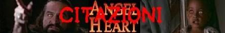 Angel heart ascensore per l'inferno banner citazioni
