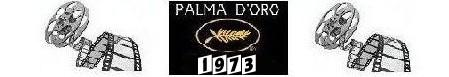 banner Palma 1973