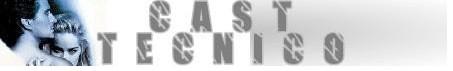 Basic instinct banner cast