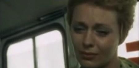 Bianchi cavalli d'agosto (1974)
