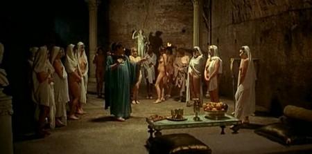 Caligola la storia mai raccontata 11