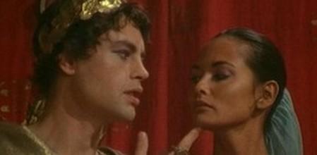 Caligola la storia mai raccontata 14