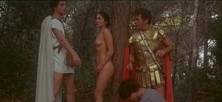 Caligola la storia mai raccontata 15