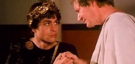 Caligola la storia mai raccontata 1982 3