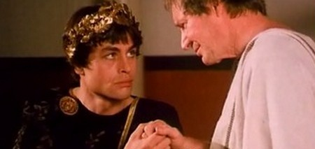 Caligola la storia mai raccontata 16