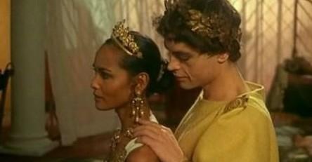Caligola la storia mai raccontata 3
