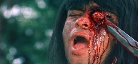 Cannibal ferox 10
