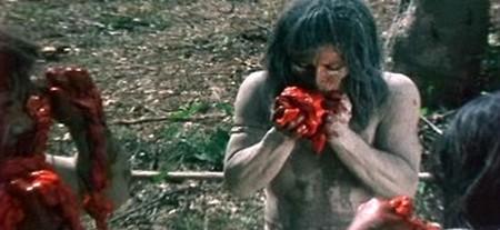 Cannibal ferox 11