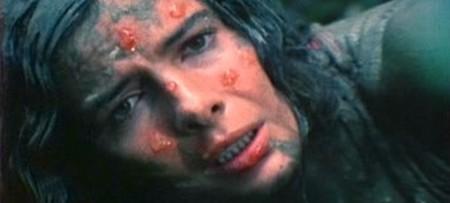 Cannibal ferox 14