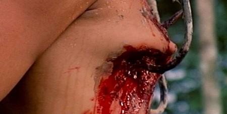 Cannibal ferox 3