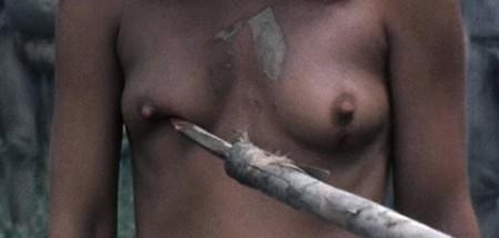 Cannibal ferox 5