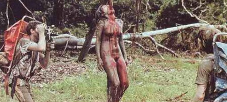 Cannibal holocaust 11