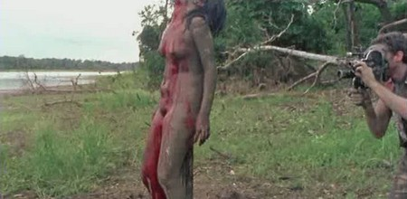 Cannibal holocaust 12