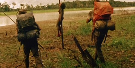 Cannibal holocaust 9