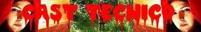 Cappuccetto rosso banner cast