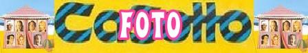 Casotto banner foto
