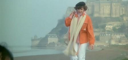 Dedicato a una stella (1976) 1