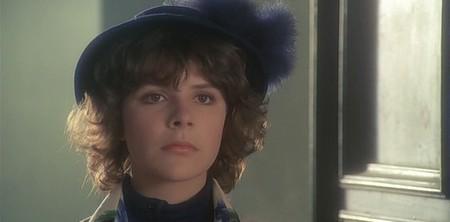 Dedicato a una stella (1976) 2