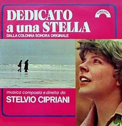 Dedicato a una stella (1976) locandina sound