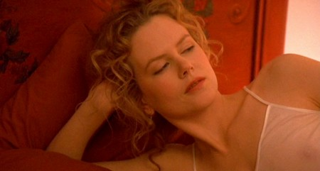 Eyes wide shut 11