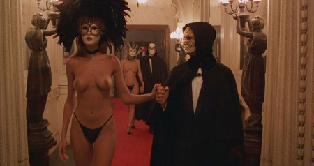 Eyes wide shut 13
