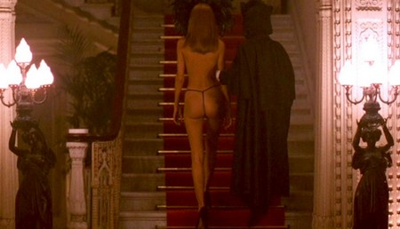 Eyes wide shut 14