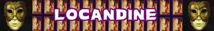 Eyes wide shut banner locandine