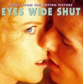 Eyes wide shut locandina 3