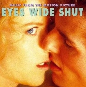 Eyes wide shut locandina 3