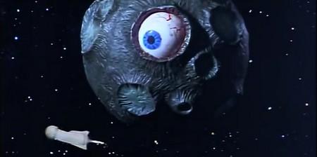 Flesh Gordon, andata e ritorno dal pianeta Porno 14