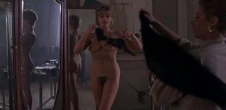 mogli italiane sex video porno amatoriale italiani gratis