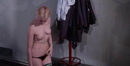 Fraulein Kitty 13