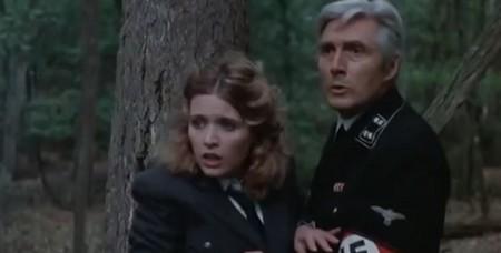 Fraulein Kitty 16